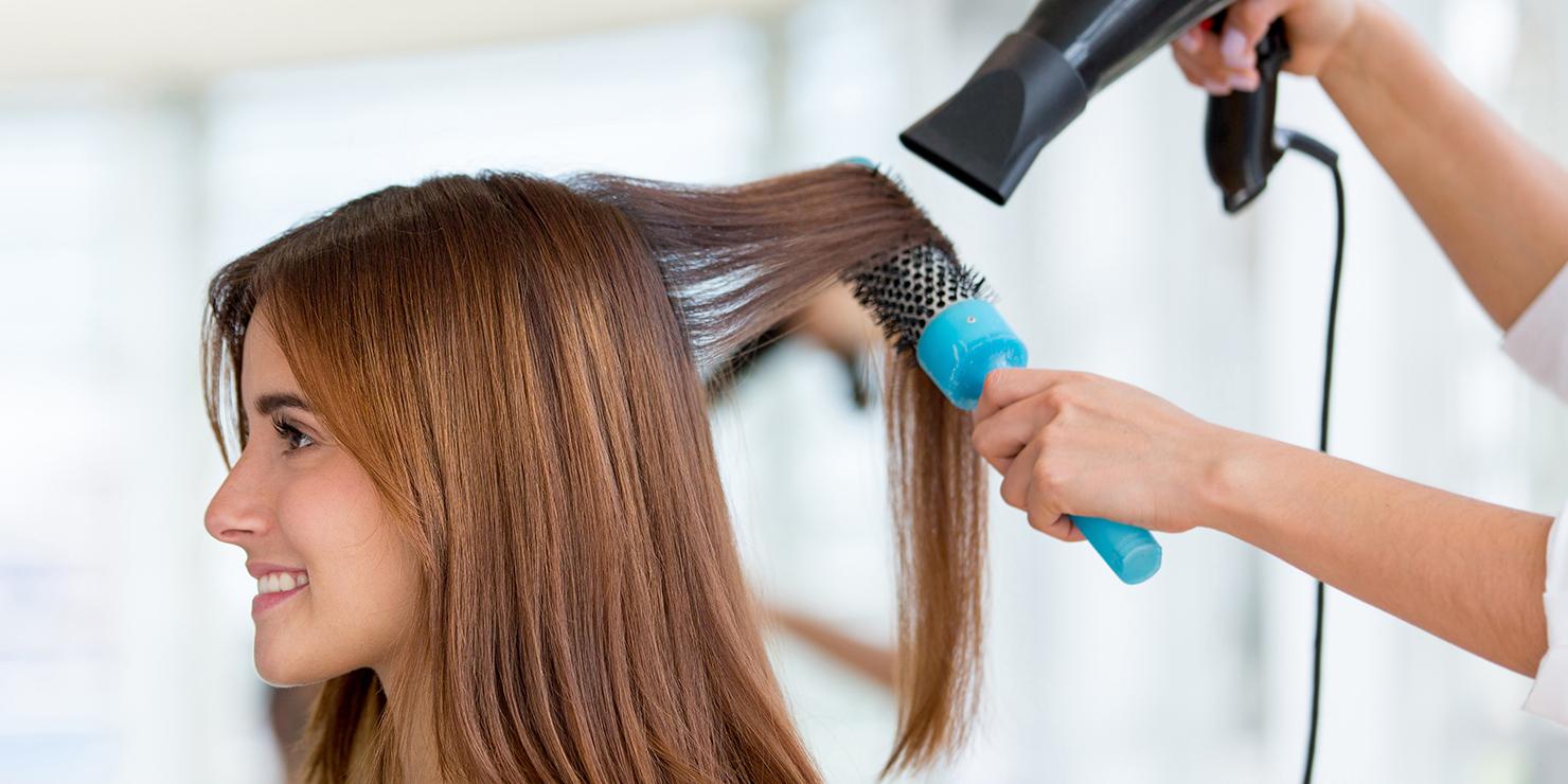 hair-slide01