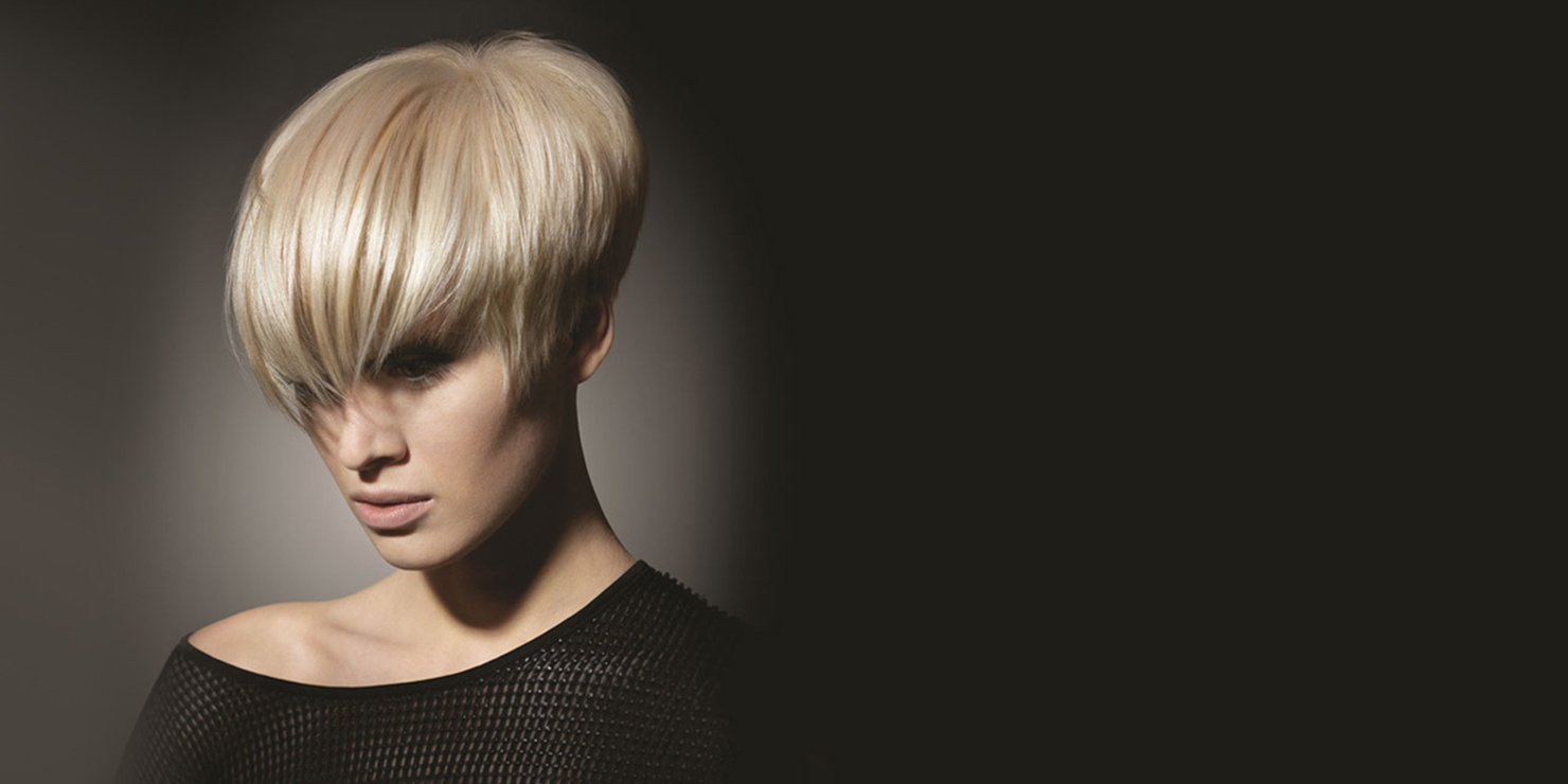 haircut-slider02